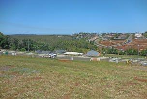 Lot 461, 0 Liffey Avenue (Stage 11b), Cumbalum, NSW 2478