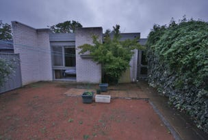 20A Wenholz St, Farrer, ACT 2607