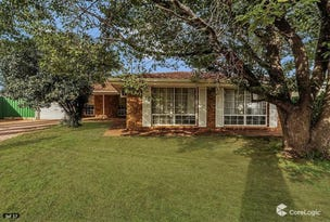 454 Main North Road, Evanston Park, SA 5116