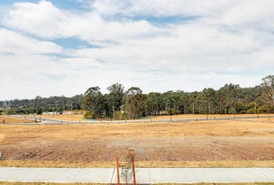 14 Mahoney Drive, Campbelltown, NSW 2560