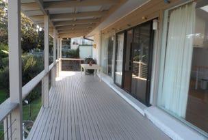18 Caulfield Place, Old Erowal Bay, NSW 2540