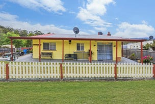 13 Main Road, Pioneer, Tas 7264
