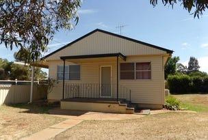26 Webb Street, Parkes, NSW 2870