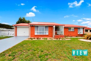 14 Cordell Place, Turners Beach, Tas 7315