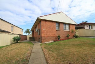 97 Strickland Crescent, Ashcroft, NSW 2168