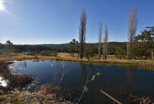 101 .Spring Hills Road, Meryla, NSW 2577