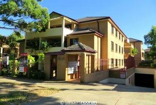 6/28-30 Cairns Street, Riverwood, NSW 2210