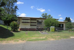 23 Coronation Drive, Mount Morgan, Qld 4714