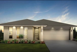 Lot 2402 Proposed Rd, Calderwood, NSW 2527