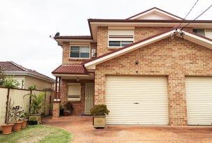 1/30 Lime Street, Cabramatta West, NSW 2166