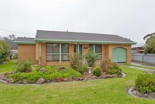 4 Fahey Crescent, Culcairn, NSW 2660