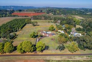 643 Uralba Road, Lynwood, NSW 2477
