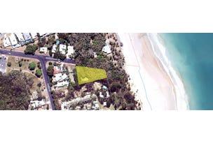 3 Blacks Beach Road, Blacks Beach, Qld 4740