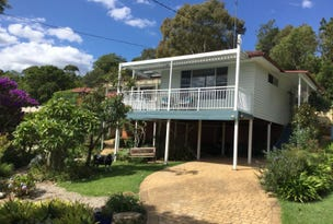 32 Lonsdale Avenue, Berowra Heights, NSW 2082