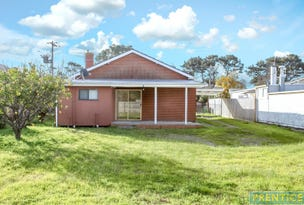 1837 POINT NEPEAN Road, Tootgarook, Vic 3941