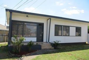 7 Adaminday Street, Heckenberg, NSW 2168