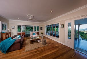 8 Oceanview Place (City View), Mooroobool, Qld 4870