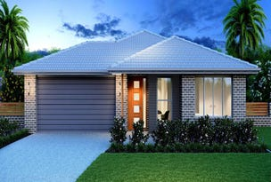 Lot 8 Bosun Place, Trinity Beach, Qld 4879