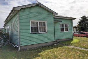 60 Montagu Road, Smithton, Tas 7330
