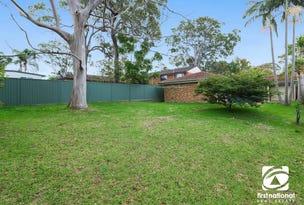 20 Jetty Avenue, Charmhaven, NSW 2263