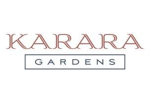 Lot 1-39, Karara Gardens, Wyreema, Qld 4352