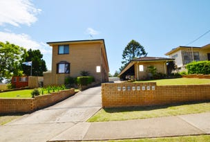 1/18 Sturt Street, Campbelltown, NSW 2560