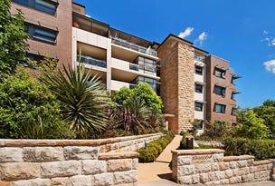 28/1-5 Mount William Street, Gordon, NSW 2072