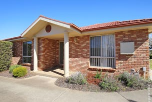 1/22 Lachlan Place, Tatton, NSW 2650