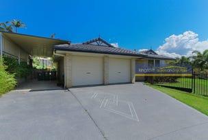 4 Jumbuck Crescent, Terranora, NSW 2486