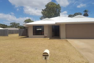 Moore Park Beach, address available on request