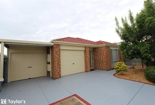 15 Sandstone Avenue, Walkley Heights, SA 5098