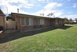 131 Old Toowoomba Road, Placid Hills, Qld 4343
