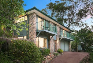 75 Bambil Road, Berowra, NSW 2081