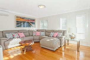 169B Parkes Street, Helensburgh, NSW 2508