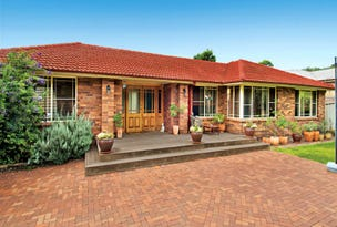 41 The Crescent, Helensburgh, NSW 2508