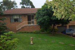 10 Cramsie Cres, Glen Innes, NSW 2370