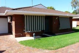 2/91-93 Deniliquin Street, Tocumwal, NSW 2714