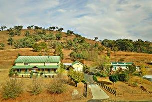 95 Five Mile Creek Road, Gundagai, NSW 2722