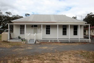 1228-1230 Maryborough-Dunolly Road, Bet Bet, Vic 3472