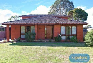 17 Overland Drive, Vermont South, Vic 3133