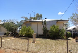 102 Steele Street, Cloncurry, Qld 4824