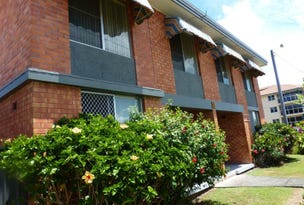 2/18 Buller Street, Port Macquarie, NSW 2444