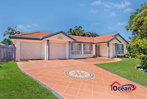 34 Abel Tasman Drive, Lake Cathie, NSW 2445
