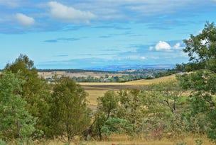 376 Delmore Road, Wattle Hill, Tas 7172