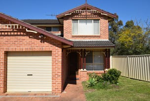 13B Baron Close, Kings Langley, NSW 2147