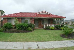 12 Miller Crescent, Blue Haven, NSW 2262