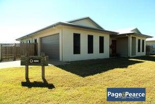 1 ELOISE STREET, Mount Low, Qld 4818