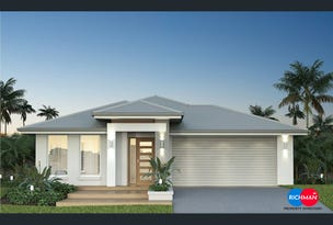 102 Scarborough Way, Dunbogan, NSW 2443