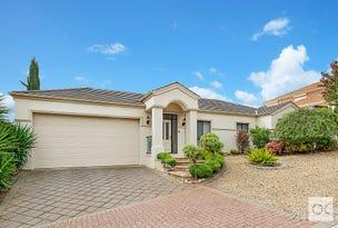 8 Staffan House Lane, Golden Grove, SA 5125