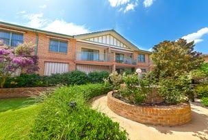 K28/1 Centenary Avenue, Northmead, NSW 2152